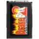 Chiptuning Skoda Kodiaq 2.0 TDI 150 ps